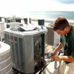 AC Repair in Phoenix AZ
