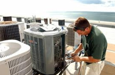 AC Repair in Phoenix AZ 8 Excellent and Perfect Services of AC Repair in Phoenix AZ