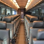 Bus Charter for Traveling 150x150 8 Reasons Why You Should Use Bus Charter Services for Traveling