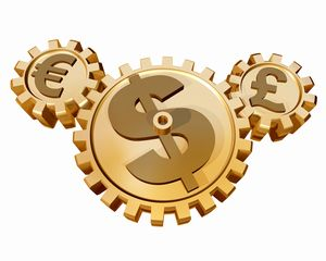 Foreign Exchange 7 Risks and Benefits of Foreign Exchange