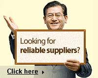 How to Find Global Product Sources and Reliable Wholesale Suppliers