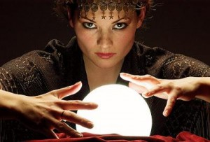 Small Business Predictions 300x203 Best 10 Small Business Predictions
