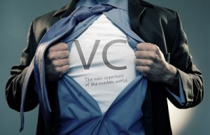 VC Investors 300x193 5 Important Elements in Attracting VC Investors a New Business