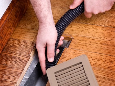 duct cleaning Phoenix 8 Important Matters Why You Must Clean Your Air Duct Regularly