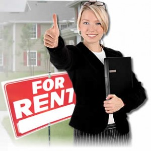for Rent 300x300 How to Find the Best Business Location for Rent or for Sale