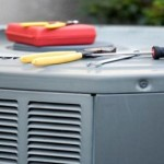 quality AC Repair in Phoenix