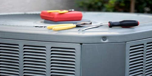 quality AC Repair in Phoenix 8 Simple Facts about the Best AC Repair in Phoenix You Must Know