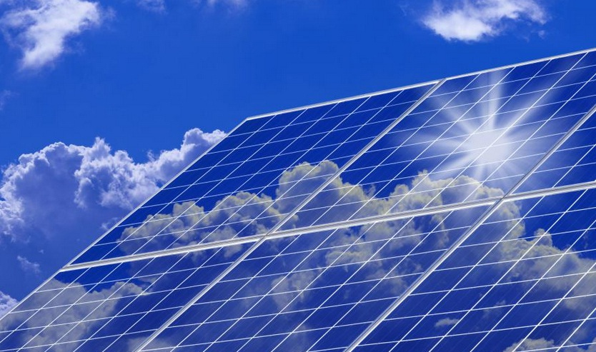 smart solar energy Solar is a Smart Choice for Business Owners