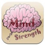 strength mind 150x150 4 Best Ways to Discover Your Strengths