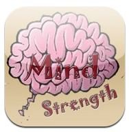strength mind 4 Best Ways to Discover Your Strengths